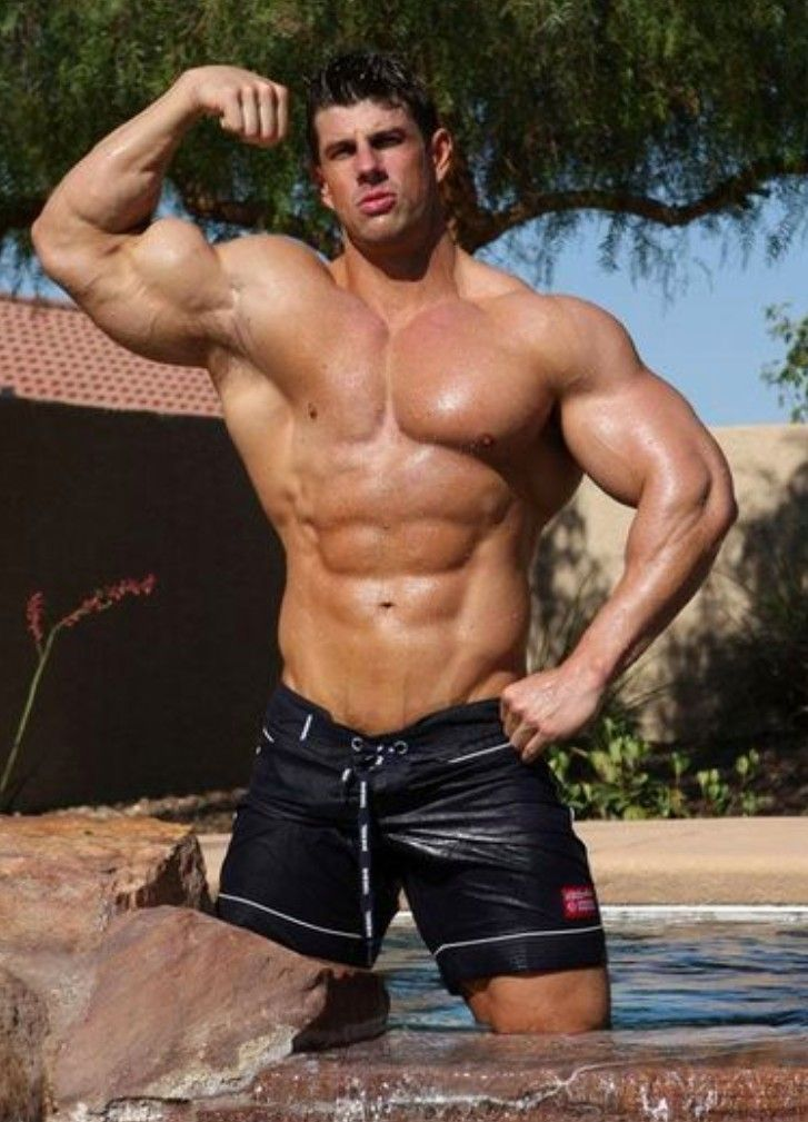 Sorry, Zeb atlas sexy posing the