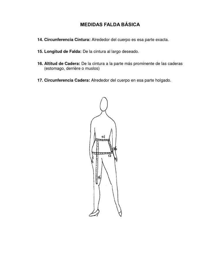 Curso Básico de Costura Confección Ropa de Mujer por Rhossa Art & Crafts