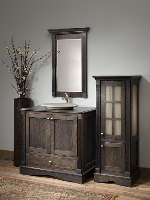 31 Best Images About Bertch Cabinets On Pinterest Denver