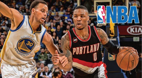 Los Angeles Lakers Vs Portland Trail Blazers Odds Prediction Lakers Vs Trail Blazers Lakers