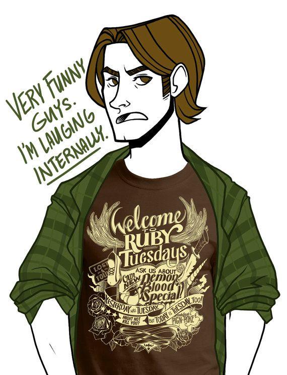 Oh Sammy