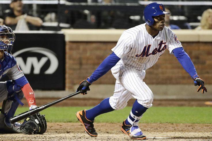 "Curtis Granderson's historic HR saves Mets and bails out Harvey Sitemize ""Curtis Granderson's historic HR saves Mets and bails out Harvey"" konusu eklenmiştir. Detaylar için ziyaret ediniz. http://xjs.us/curtis-grandersons-historic-hr-saves-mets-and-bails-out-harvey.html"