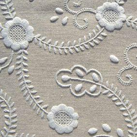 ~Traditional embroidery, Viana do Castelo, Portugal~