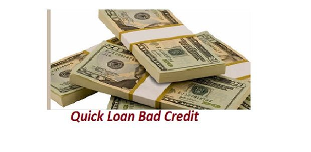 http://quickloanonline.tripod.com/  Go Here For Quick Loan   In most of the effectual representative and legion problems well.    Quick Loans Online ,How To Get A Quick Loan