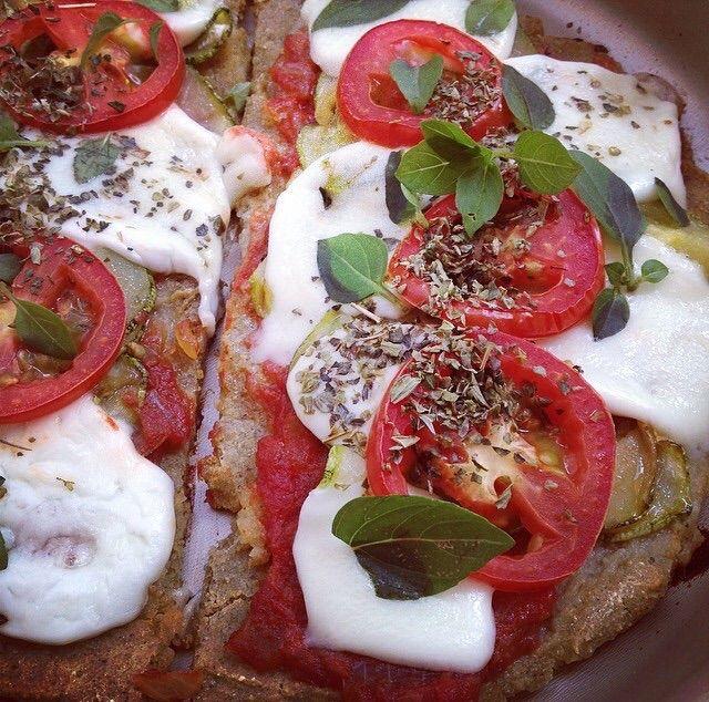 http://www.maetipoeu.com.br/dicas/dia-da-pizza/