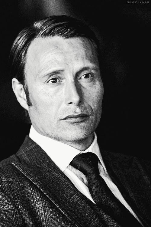 Hannibal season 2 Hassun