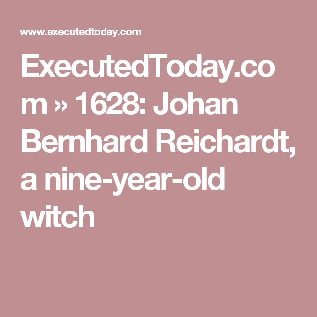 witch trials texts Close reading modules: 7th grade  this lesson plan is anchored by the text a brief history of the salem witch trials from smithsoniancom today,.