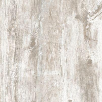 Concept Stone Non-slip Commercial Flooring Maple