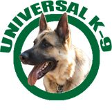 universalk9w.com-Our accredited Dog Trainers best for dog training Obedience school for dogs , with our obedience school for dogs Brooklyn NY Call Us Today! (718) 331- 0193