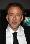 Nicolas Cage, Actor: Lord of War. The son of comparative literature professor August Coppola (a brother of director Francis Ford Coppola) and dancer/choreographer Joy Vogelsang, Cage changed his name early in his career to make his own reputation, succeeding brilliantly with a host of classic, quirky roles by the late 1980s. Initially studying theatre at Beverly Hills High (though he dropped out at 17)...