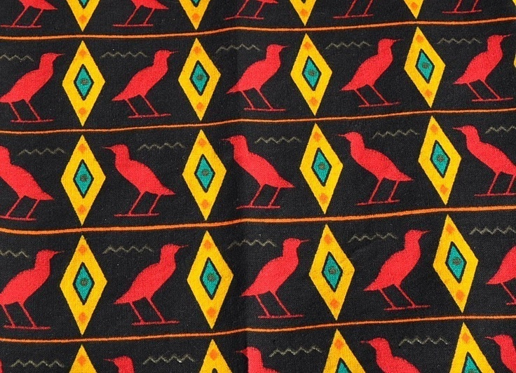 Native Fabric Prints 99 Best Fabric Galore Images On Pinterest  Native American .