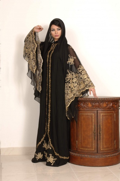 Hijab, Arab Fashion, Middle Eastern Fashion, Muslim Fashion, Abaya, Niqaba, Jalabiya, Caftan, Kaftan