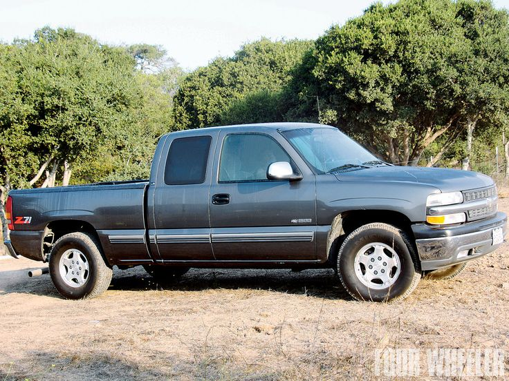 Chevrolet 2500 moreover Gmc Sierra 1500 moreover Gmc Sierra 2500 also 322382439517 as well Bolees. on 1999 sierra lifted