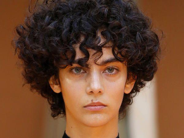 capelli estate 2017: 20 tagli semplici - Marieclaire