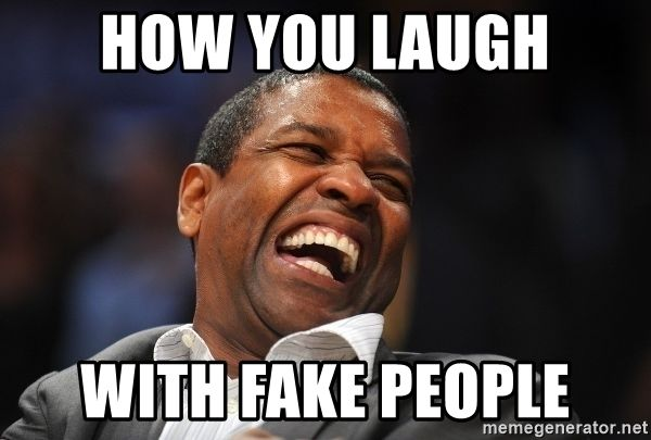 40 Fake Friends Memes That Are Totally Spot On Sayingimages Com Friend Memes Fake Friends Memes Fake People Meme