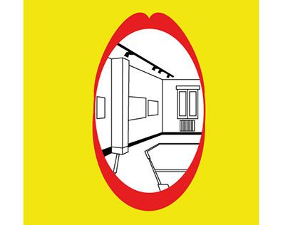 "Check out new work on my @Behance portfolio: ""Arte para picar"" http://be.net/gallery/46566787/Arte-para-picar"