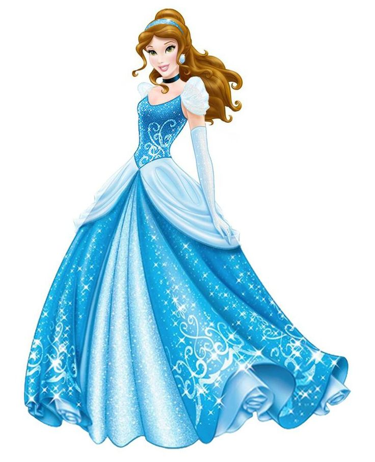 173 best disney belle images on Pinterest | Disney princess, Beauty ...