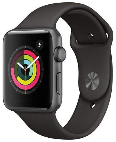 apple watch series 3 jewelry - Shop for and Buy apple watch series 3 jewelry Online