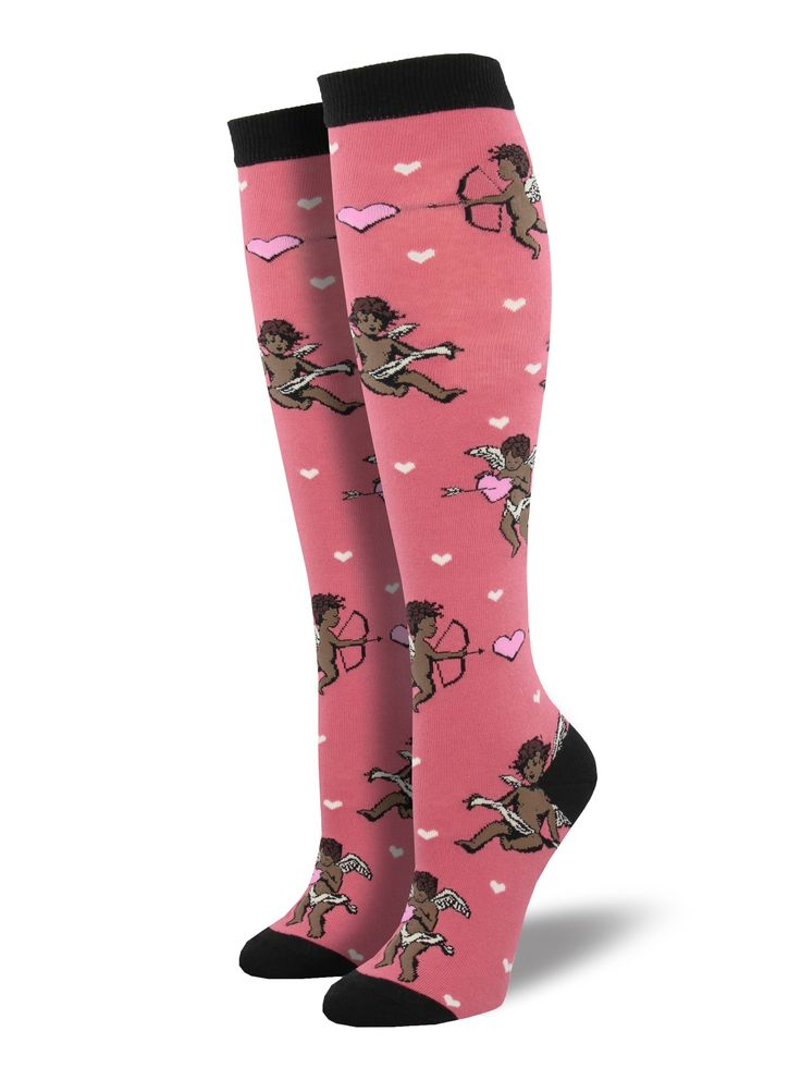 from Kobe twinks in knee high socks