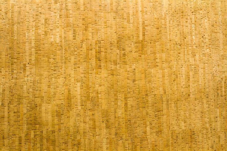 Vidal Tecidos | Produtos | 825/C