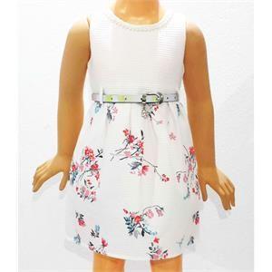http://www.hepsinerakip.com/bahar-dali-kiz-cocuk-elbise-2-5-yas