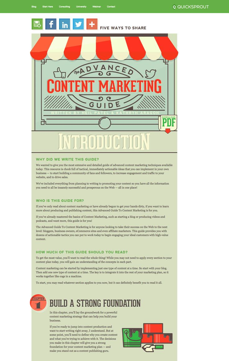 Best Marketing Images On   Content Marketing