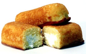 wikiHow to Make Hostess Twinkies -- via wikiHow.com