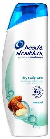 1000+ ideas about Head And Shoulders Shampoo on Pinterest ...