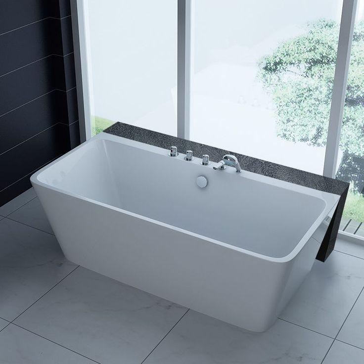 17 best Salle de bain images on Pinterest Bathroom, Bathrooms and - percer carrelage salle de bain