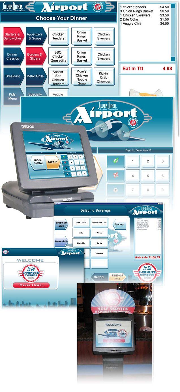 Posm design sofy posm design - Lightmix Pos Ui Design Point Of Sale Interface Design