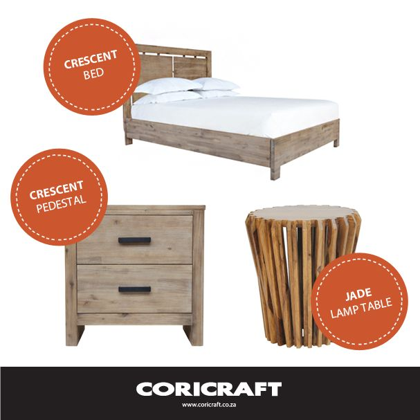 Choose your style: Classic or eclectic?