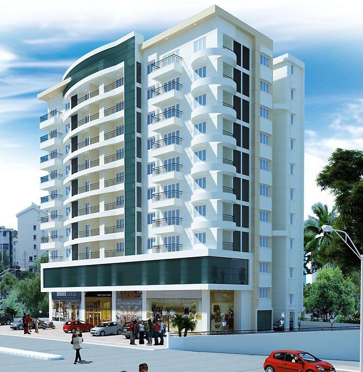 Bejai, Mangalore
