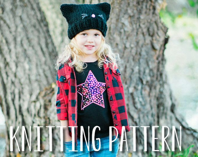 1000+ images about Knitting and Crochet Inspiration and Patterns on ...