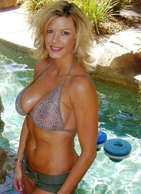 keytesville milf women Cuckold in missouri - cuckold personals and dating site for couples, husbands and hot wives looking for other men to fuck their wives in missouri.