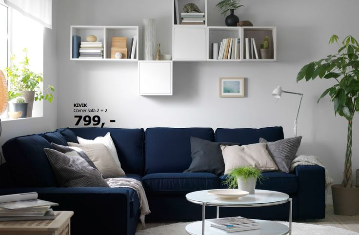 1000+ ideas about Ikea Ecksofa on Pinterest  Corner Sofa