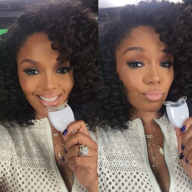 89 best images about Rasheeda on Pinterest | K michelle ... K Michelle Before And After Teeth