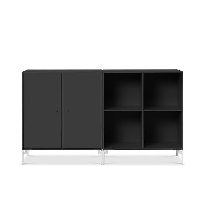 Best PAIR ist ein klassisches Sideboard f r das Wohnzimmer Esszimmer oder K che In Farben