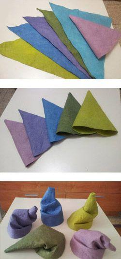 como-hacer-gorros-para-enanitos.jpg (250×533)                                                                                                                                                                                 Más