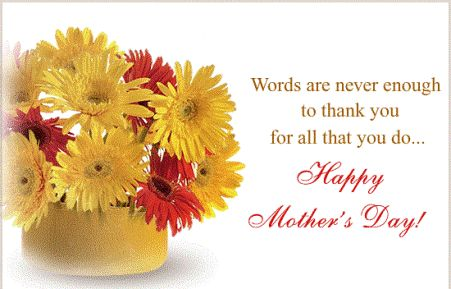 Wishes^ Happy Mothers Day to All Messages & Quotes in Spanish, German | Happy Mothers Day 2016 Poems Quotes Messages Images Pictures From Daughter Son