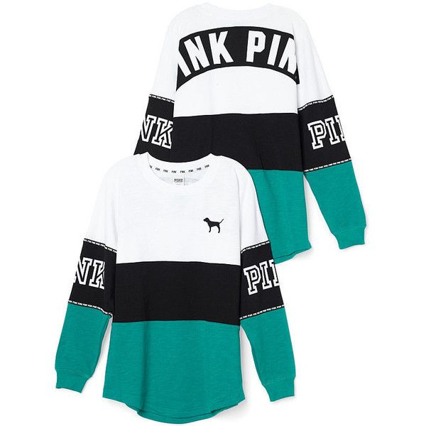 15 best Sweatshirts images on Pinterest