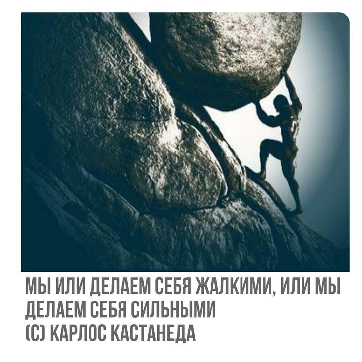#кастанеда #цитаты #мудрость #сила #эзотерика #духовность