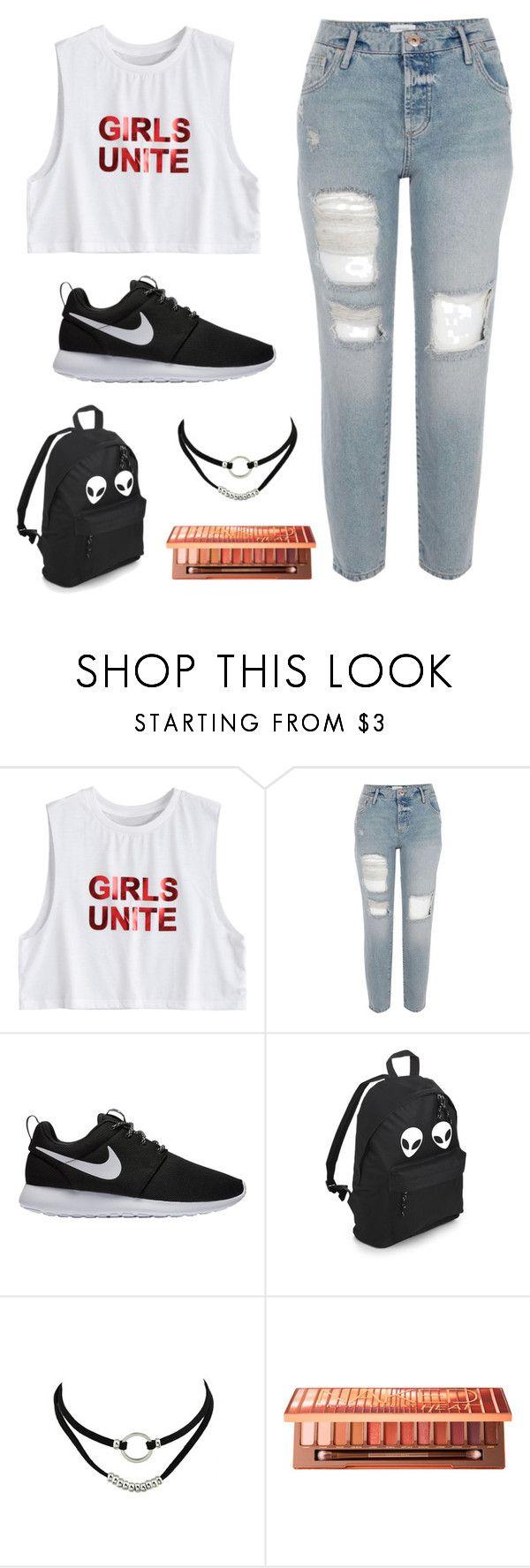 e596c8e7630 ... nike kobe 11 elite low oreo urban dictionary ... Best 25+ Nike outfits  tumblr ideas only on Pinterest Nike jacket tumblr ...