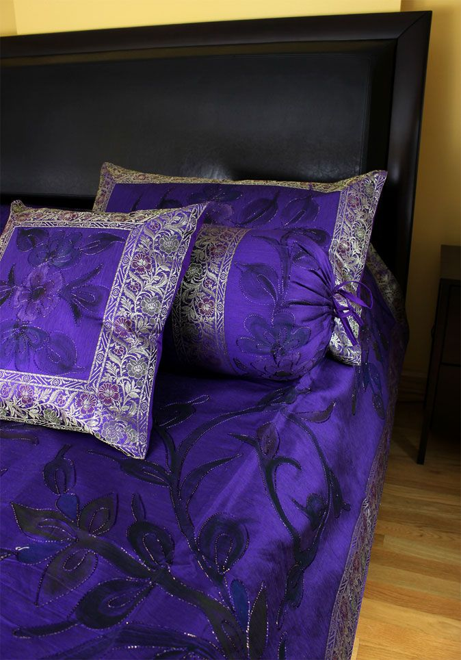 Indian Style Bedrooms 83 Photo Album For Website  Simple