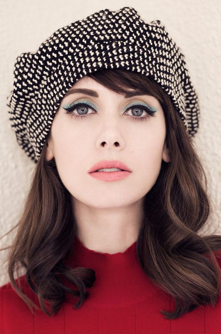 Image result for alison brie