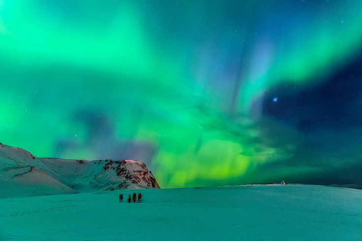 Miracles on the Sky - Northen Lights Northen Lights! (06.03.2016) My FB:  https://www.facebook.com/Pati.Makowska.Photo © Copyright Info All material in my gallery  may not be reproduced,  copied, edited, published,  transmitted or uploaded  in any way