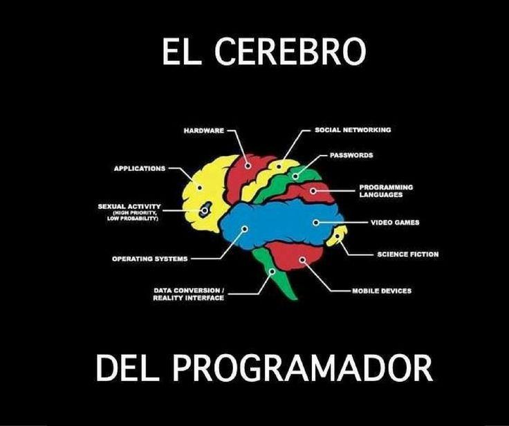 #CSnet #ProgramaciónWeb