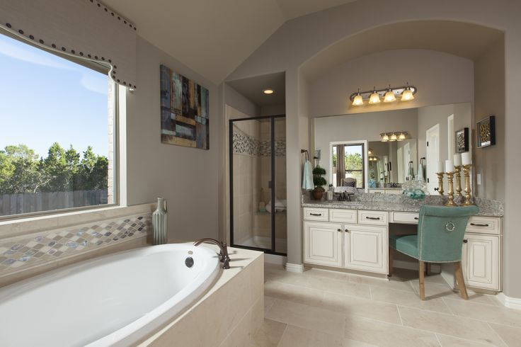 751 Best Bathrooms Splish Splash Images On Pinterest