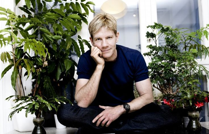 Why the Abbott government wants Bjørn Lomborg's Consenus Centre | The Saturday Paper