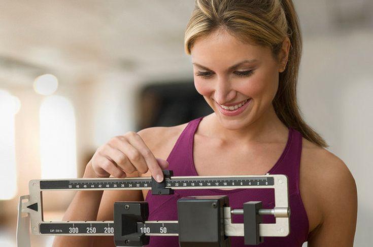 Индекс массы тела тебе лжет! Ученые нашли новый способ определения нормы веса