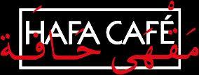 HAFA CAFE, Quadrilatero, Via Sant'Anselmo 23; cucina marocchina molto consigliata. Molto interessante